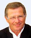 Ciudadanos: Eduardo de Castro González (58 años)