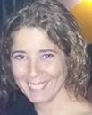 Podemos: Gema Carolina Aguilar (34 años)