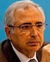 Partido Popular: Juan José Imbroda (70 años)