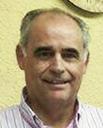 UPyD: Emilio Guerra Muñoz (58 años)
