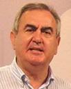 PSOE: Rafael González Tovar (61 años)