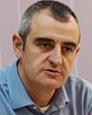 UPyD: César Nebot Monferrer (40 años)