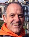 Bildu: Adolfo Araiz (54 a�os)