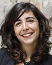 Podemos: Laura Luc�a P�rez Ruano (34 a�os)