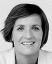 PSN-PSOE: María Victoria Chivite (37 años)