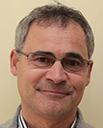 UPyD: Miguel Zarranz (49 años)