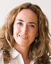 Ciudadanos: Carolina Punset (44 años)
