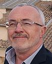 Podemos: Antonio Montiel M�rquez (56 a�os)