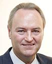 Partido Popular: Alberto Fabra (51 años)