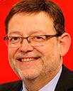 PSOE: Ximo Puig (56 años)