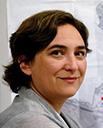 Barcelona en Comú (Entesa): Ada Colau (41 años)