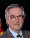 CiU: Xavier Trías (68 años)