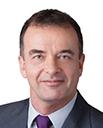 Acord Municipal (ERC): Alfred Bosch (54 años)