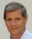 Partido Popular: Alberto Fernández Díaz (53 años)