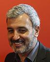 PSC: Jaume Collbini (46 años)