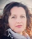 UPyD: Montse Tonda (42 años)