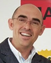 IU: Eduardo Zorrilla (46 años)