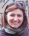 Málaga Ahora: Ysabel Torralbo