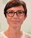 PSOE: María Gámez Gámez (46 años)
