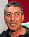 Ganemos Sevilla: Laureano Seco Tejada (55 años)
