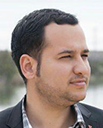 IU: Daniel González Rojas (27 años)