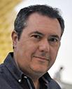 PSOE: Juan Espadas (48 años)