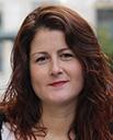 Participa Sevilla: Susana Serrano (35 años)