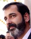 UPyD: Emmanuel Baena Fernández (38 años)