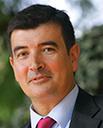 Ciudadanos: Fernando Giner (51 años)