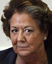 Partido Popular: Rita Barberá (67 años)