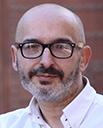 UPyD: Eduardo Gómez (52 años)