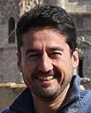 Valencia en comú: Jordi Peris