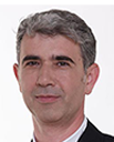 CHA: Juan Martín Expósito (49 años)