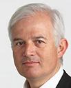 Partido Popular: Eloy Suárez (53 años)