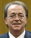PSOE: Carlos Pérez Anadón (58 años)
