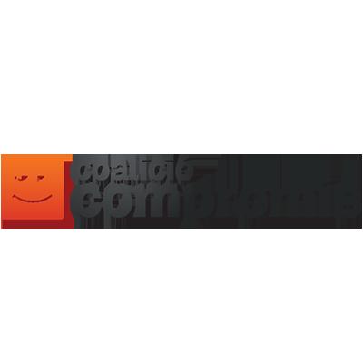 ccompromis