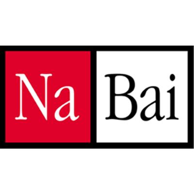 na-bai