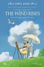 The windrises