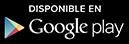 Descarga la aplicación de + TVE para Android