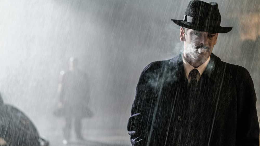 5 razones para ver 'La sonata del silencio'