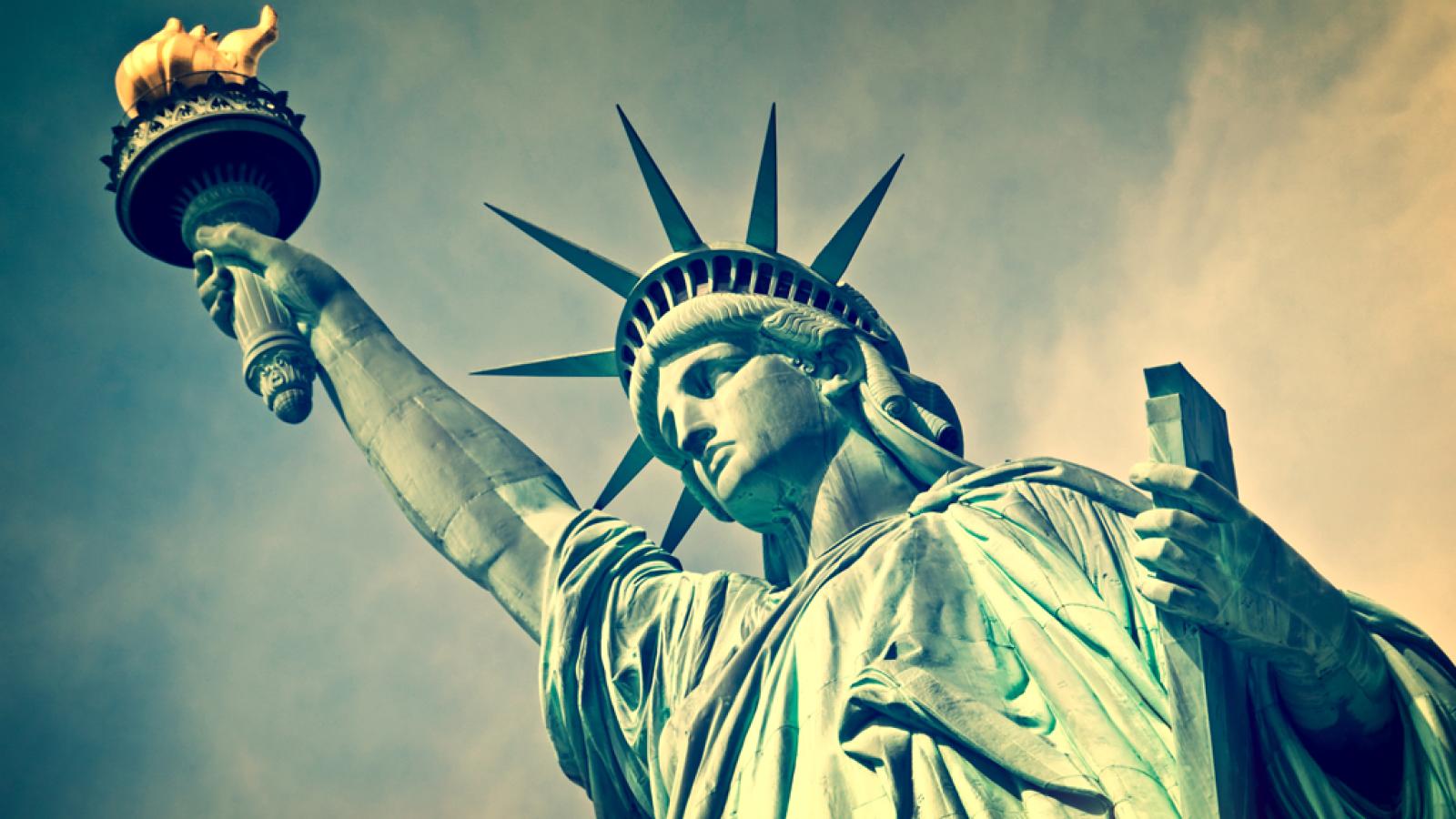 ¡Te retamos! ¿Cuánto sabes sobre Nueva York?