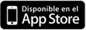 ¡Descarga ya la app de Órbita Laika: La Nueva Generación y sube a bordo!