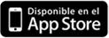 App Store MasterChef