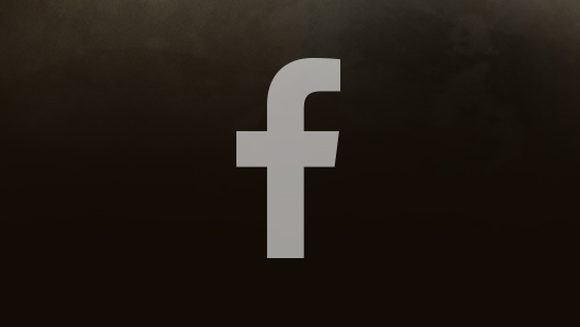 El Final del Camino Facebook