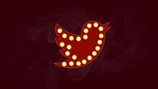 Pura Magia Twitter
