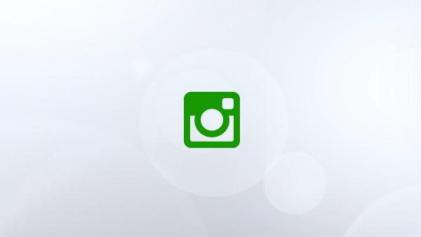 Doctor Romero Instagram
