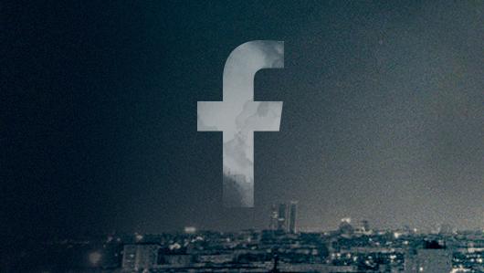Estoy vivo Facebook