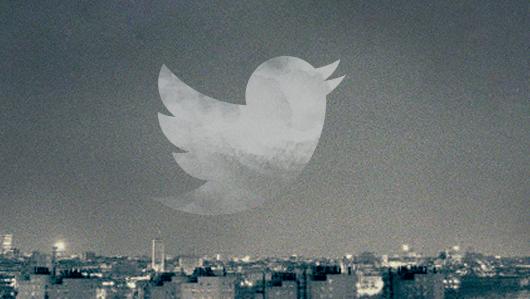 Estoy vivo Twitter