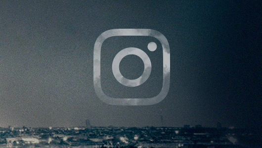 Estoy vivo Instagram