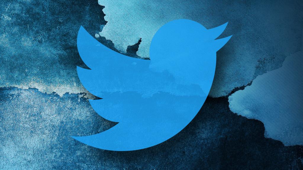 Hora Punta en Twitter